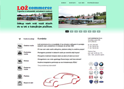 loz-commerce