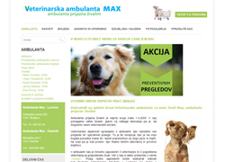 veterinarstvo-max